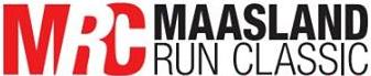 Maasland Run Classics